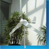 Turbine-Generator-/Wind-Energien-Generator des Wind-300W-500W