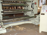 Máquina que raja de la película de BOPP (FQ-LA)