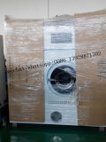 16kg de volledig AutoMachine van het Chemisch reinigen van het Kostuum Populair in Kenia