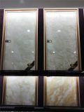 300 x 600mm Wand und Schlafzimmer-und Küche-Raum-Fliese