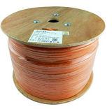High-End Cat7 Beschermde SFTP 10 LAN van Gigabit Ethernet Kabel LSZH