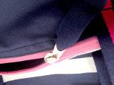 高品質600d Polyester Delicate Hand Bag