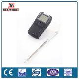Detector de gas del CH4 del Co de la alarma de seguridad del gas del fabricante