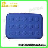 GroßhandelsWaterproof und Scratchproof EVA Foam Laptop Fall (LC010)