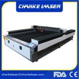 Cortadora de acrílico de madera del CNC del laser del CO2 del MDF