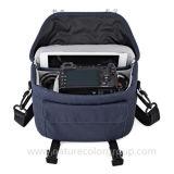 Travel를 위한 Camera Bag 디자이너