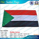 drapeaux de bannière de 100X150 cm Arabie Saoudite (M-NF05F09023)