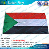 100X150 cm Arabia Saudita Banner Flags (M-NF05F09023)