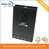 Kaufender Papierbeutel Recyled glatter Papierbeutel (AZ-121718)