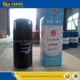 XCMG Motoniveladora del filtro de aceite Piezas Jx1023A / XCMG Motoniveladora
