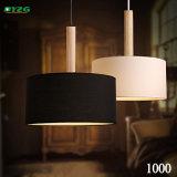 Modernes Hauptbeleuchtung-Leuchter-Licht/hängendes beleuchtendes Byzg 1000-1