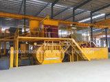 CNC工学大理石の生産のLine&の石造り機械