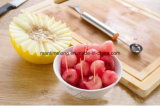 Многофункциональный овощ плодоовощ высекая ветроуловители дыни резца инструмента