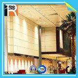 Panneau de mur intérieur pour Hospatial (IL-4)