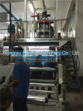 1100mm PP Film Machine de soufflage