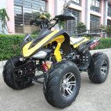 본래 ATV 150cc Gy6 엔진 최신 인기 상품 성숙한 자전거 ATV