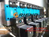 애완 동물 Bottle Blow Moulding Machine, 중국에 있는 Linear Blow Molding Machine Supplier