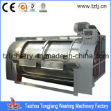 Stainless Cheio Steel Washing E Dyeing Machine (GX) Use para o CE Approved & GV Audited de Washing Plant