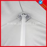 baldacchino piegante della tenda 10X10 con la stampa su ordinazione di marchio