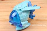 Yk-160307 Sdudents poco costoso Using il temperamatite flessibile