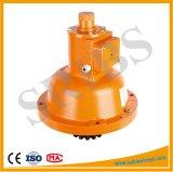 CE одобрил приспособление безопасности подъема конструкции механизма реечной передачи (SAJ30/SAJ40/SAJ50/SAJ60)