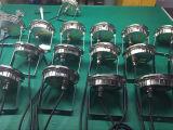 IP68 12W 24W 36W LED Unterwasser Spot-Licht