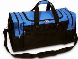 Мешок шестерни перемещения багажа