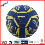 カスタム普及した陽極酸化されたPUのサッカー