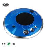 Mini difusor do aroma do gerador do ozônio do humidificador do ar