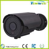 Камера камеры системы безопасности крытая/напольная CCTV