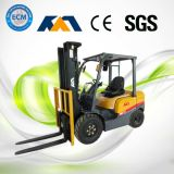 Brand New 3.5tons Forklift with Tcm Technology