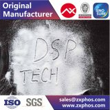 Catégorie technique ou comestible du phosphate disodique d'hydrogène - DSP -