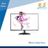 Wxga Laptop van lp140wh8-Tph van 14 Duim LCD InformaticaLCD van het Scherm Vertoning
