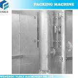 Empaquetadora de múltiples funciones auto de la bolsa plástica para el polvo (FB-500P)