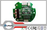 PCM-L10s10-436 10s Li-ion/Li-Polymer/LiFePO4 Battery Pack PCM