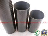 Термореактивное волокно Поляк углерода с хорошим качеством