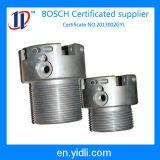 Bosch SUS304 Ss 316 410의 416의 포장기 스테인리스 부속