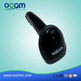中国の工場Bluetooth無線レーザーのバーコードのスキャンナー
