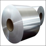2b Finish Colled Rolled Stainless Steel Strip (410S)