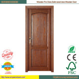 Toiletten-Tür-Tür-Panel-Fabrik-Tür