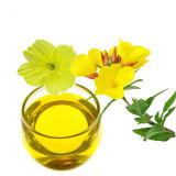 Olio essenziale aromatico estratto olio puro di fragranza della citronella della Cina 100%