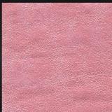 Tissu en cuir synthétique d'unité centrale de qualité neuve de modèle (HS-Ya2)