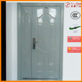 Steel di alta qualità Fireproof Door con Best Prices (madre-figlio A1.50-2)