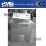 Máquina de rellenar automática del agua mineral de la botella de 5 galones