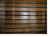 Bamboo Blind / Bamboo Shade / Bamboo Curtains