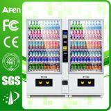 최신 판매! Itl 빌 Acceptor Af 60g+60r를 가진 물 Vending Machine