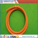 Flexibler weicher Gas-Schlauch des Gummi-LNG LPG