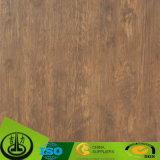 бумага печатание 70-85GSM как декоративная бумага для MDF, HPL