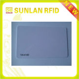 ISO14443 Uid 암호화를 가진 13.56MHz 공백 NFC 카드