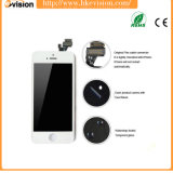 Hoogstaand & Factory Price LCD Touch Screen voor iPhone 5